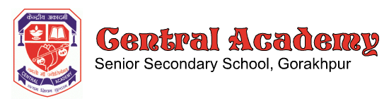 Central Academy Senior Secondary School